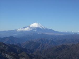 Tanzawa2_2011121011_200