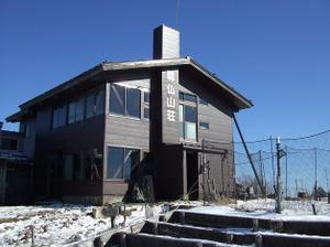 Tanzawa2_2011121011_211