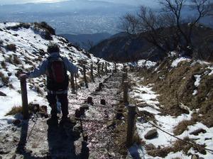 Tanzawa2_2011121011_223