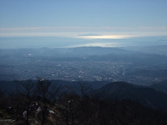 Tanzawa2_2011121011_242