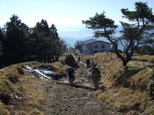 Tanzawa2_2011121011_249