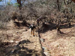 Tanzawa2_2011121011_276