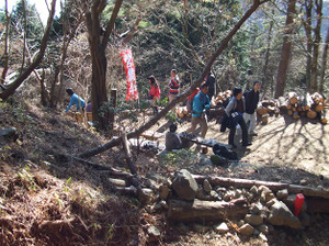 Tanzawa2_2011121011_282_2