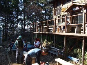 Tanzawa2_2011121011_313