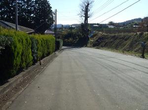 Tanzawa2_2011121011_342