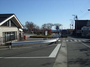 Tanzawa2_2011121011_345