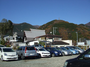Tanzawa2_2011121011_354