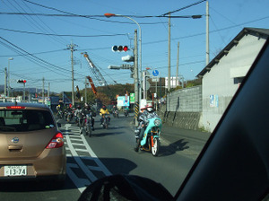Tanzawa2_2011121011_355