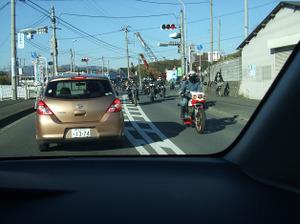 Tanzawa2_2011121011_356