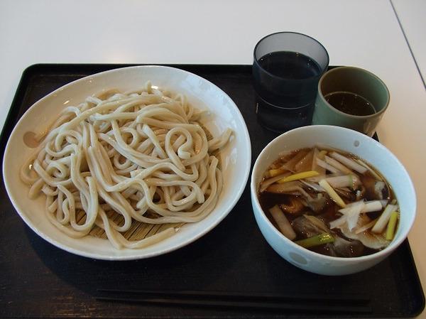 Tanzawa2_2011121011_372