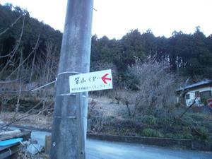 Hikisanzan_bateikeijyuso_20111224_2
