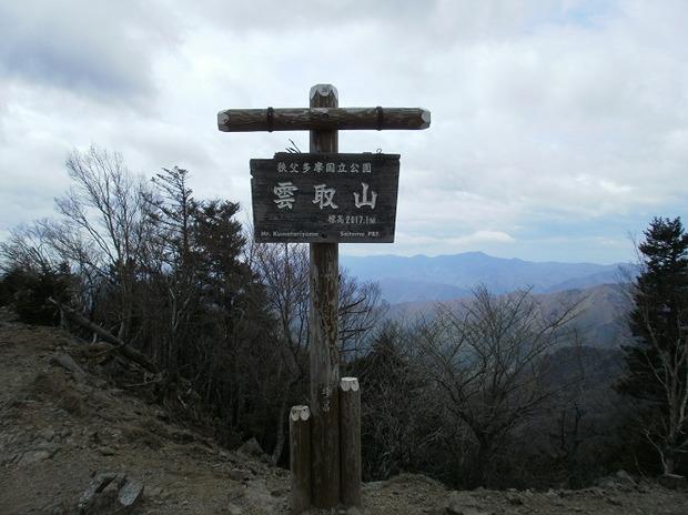 Kumotoriyama_20110510_228