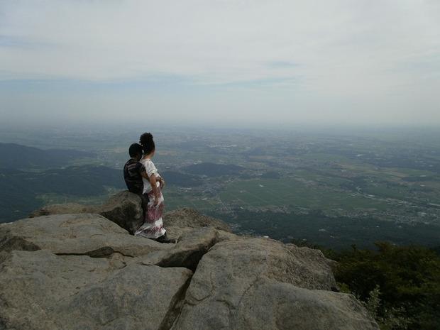 Tsukubasan_20110624_247
