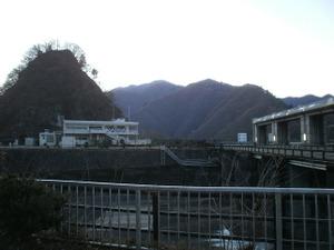 Gozenyama_20111230_002