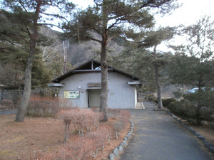 Gozenyama_20111230_005