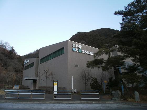Gozenyama_20111230_010