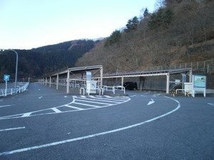 Gozenyama_20111230_011