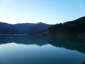 Gozenyama_20111230_024_5