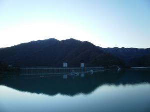 Gozenyama_20111230_028