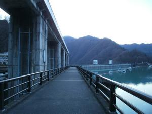 Gozenyama_20111230_030