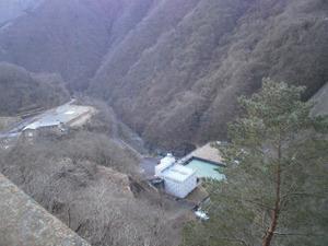 Gozenyama_20111230_036