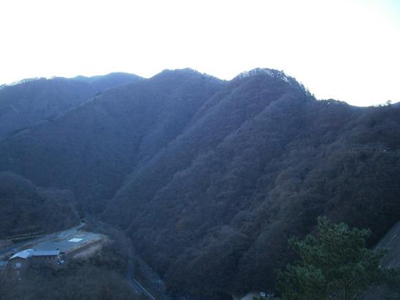 Gozenyama_20111230_038_3