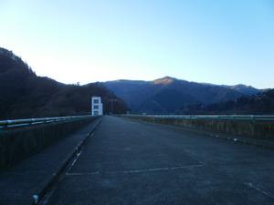 Gozenyama_20111230_040