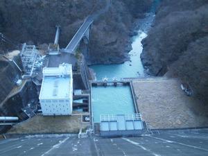 Gozenyama_20111230_046