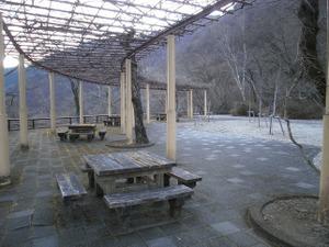 Gozenyama_20111230_054