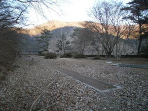 Gozenyama_20111230_061