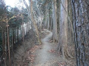 Gozenyama_20111230_146