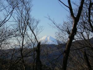 Gozenyama_20111230_172