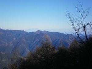 Gozenyama_20111230_222_2