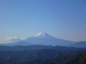 Gozenyama_20111230_234