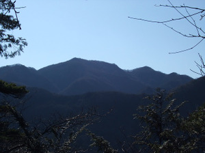Gozenyama2_20111230_004