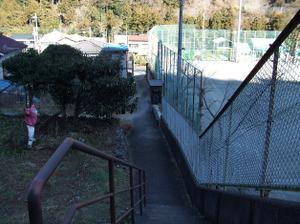 Gozenyama2_20111230_027_2