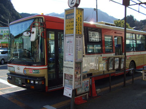Gozenyama2_20111230_062_2