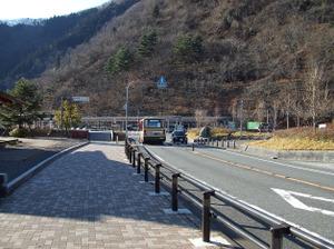 Gozenyama2_20111230_073