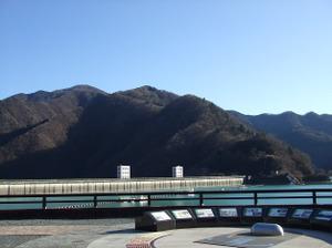 Gozenyama2_20111230_076