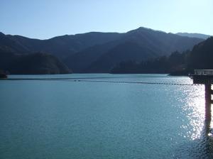 Gozenyama2_20111230_077