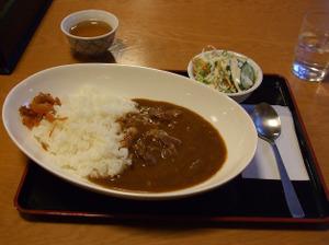Gozenyama2_20111230_094