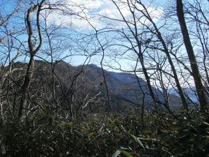 Gozenyama_20111230_360