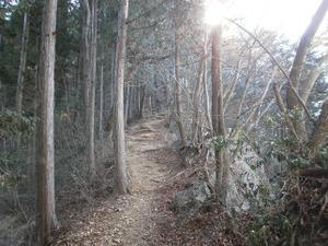 Gozenyama_20111230_389
