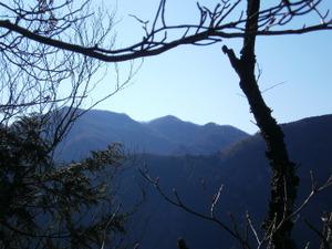 Gozenyama_20111230_440