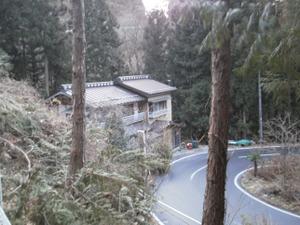 Futagoyama_20120108_004