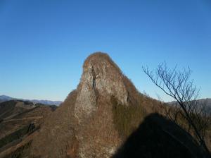 Futagoyama_20120108_079