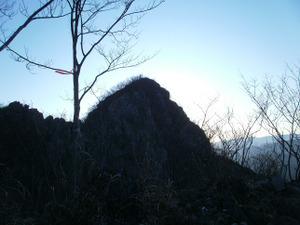 Futagoyama_20120108_086