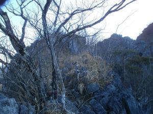 Futagoyama_20120108_090