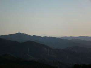 Futagoyama_20120108_095