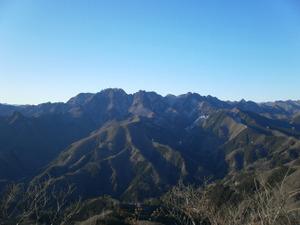 Futagoyama_20120108_122